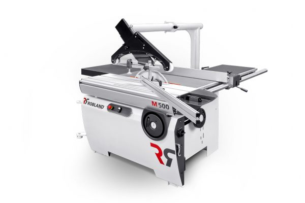 Robland M500M Table Saw
