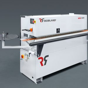 Robland KM500 Automatic Edgebander