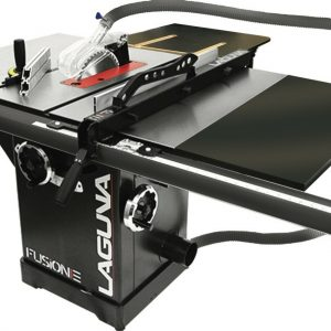 Laguna Fusion 3 Table Saw