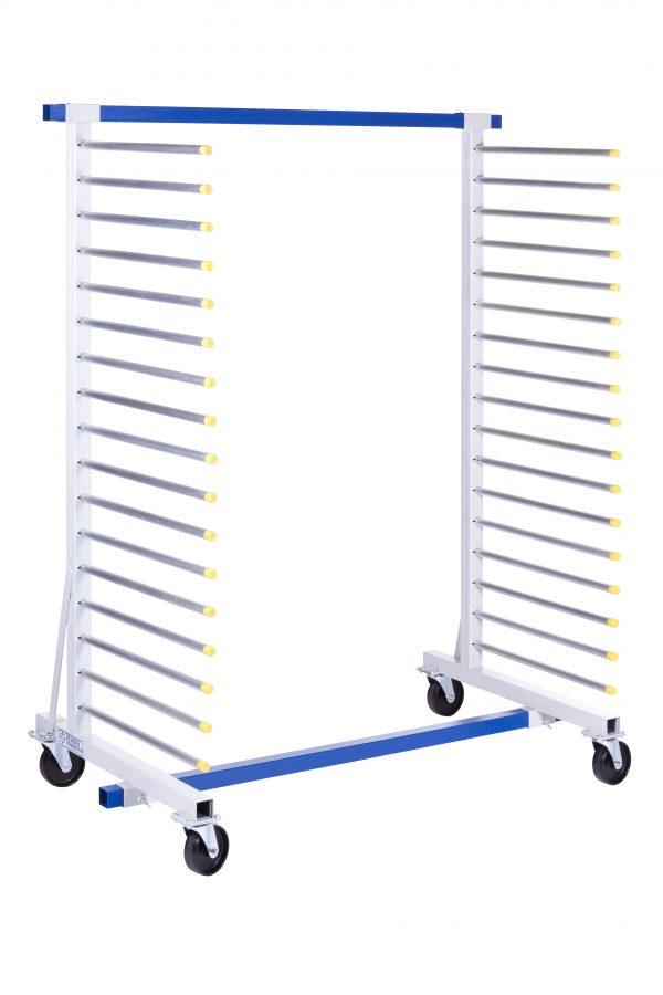 Rehnen Ecoflex Drying Rack