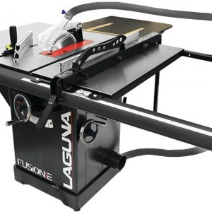 Laguna Fusion2 Table Saw