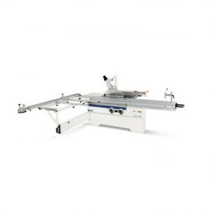 SCM Si300 Nova Sliding Table Panel Saw